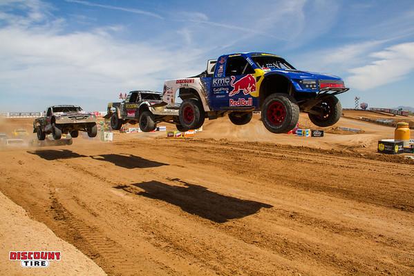 Loors Race 03-22-23-14 At Firebird Raceway