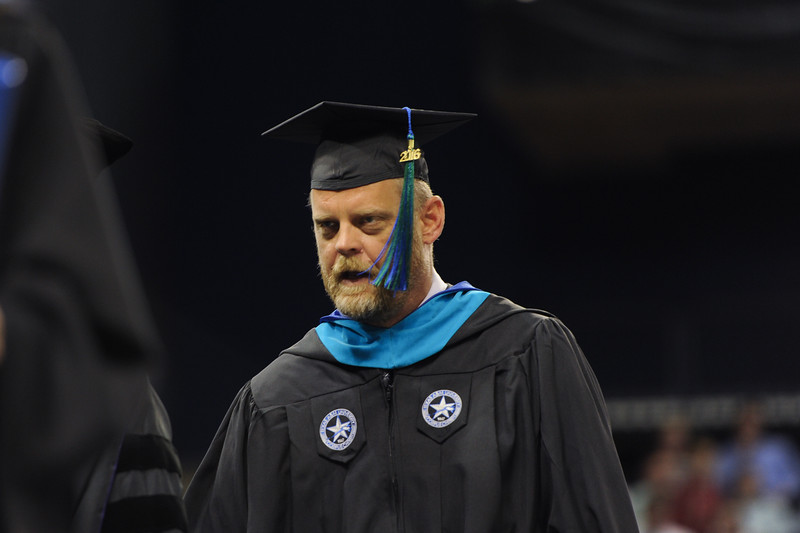 051416_SpringCommencement-CoLA-CoSE-0258-2.jpg
