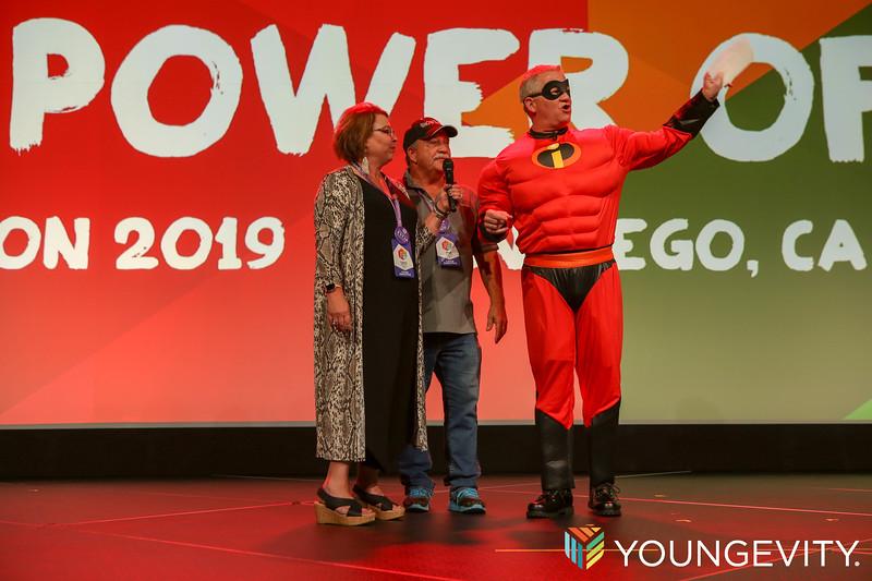 09-19-2019 General Session I ZG0002.jpg