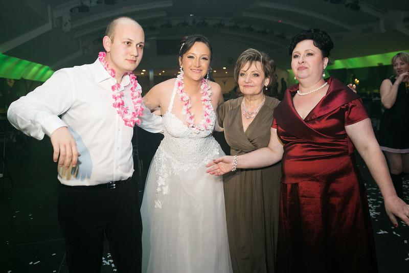 wedding-1068.jpg
