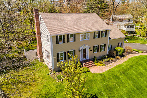 05/12/18- Coldwell Banker, Portsmouth, NH