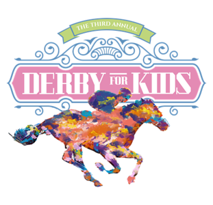 CHMF Derby For Kids 2019