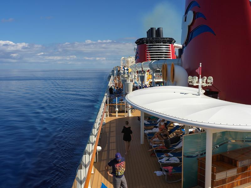 Disney Cruise NOV 17_0877.jpg