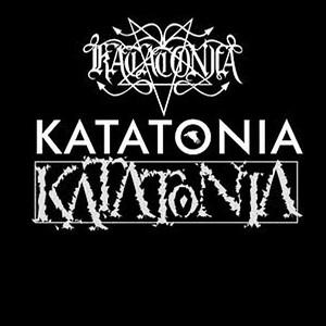 KATATONIA (SWE)