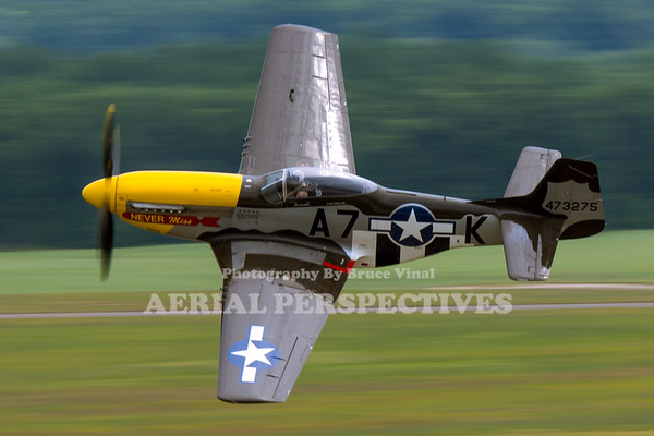 Westover ARB - Great New England Airshow