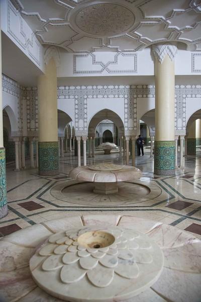 160928-094549-Morocco-1274.jpg
