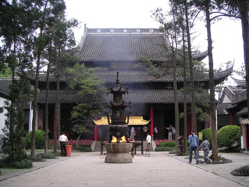 01 - Temple.jpg
