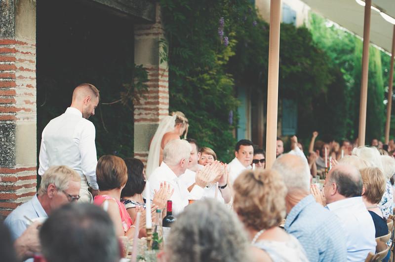 Awardweddings.fr_Amanda & Jack's French Wedding_0689.jpg