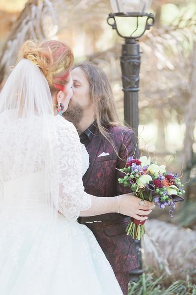 ELP1022 Stephanie & Brian Jacksonville wedding 1299.jpg