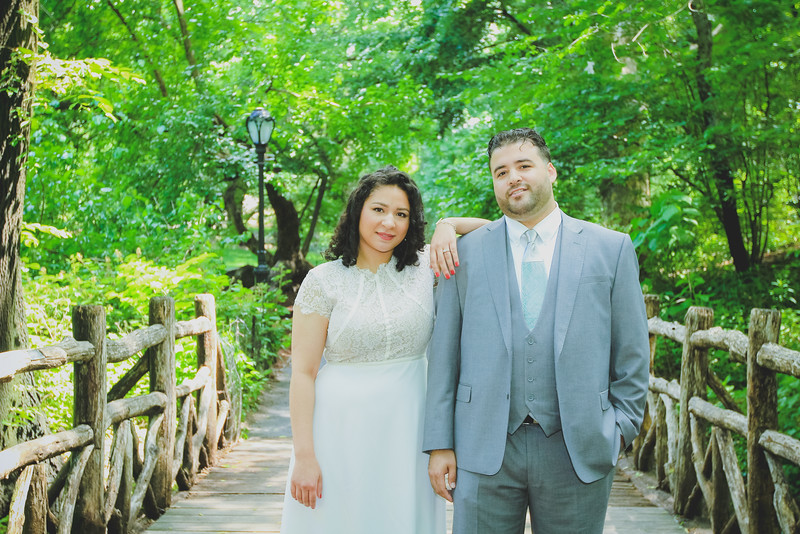 Angelica & Edward - Central Park Wedding-14.jpg
