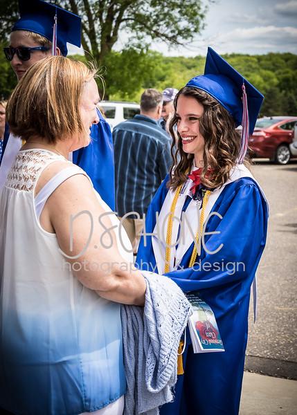 05-27-17 GC Graduation-168.JPG