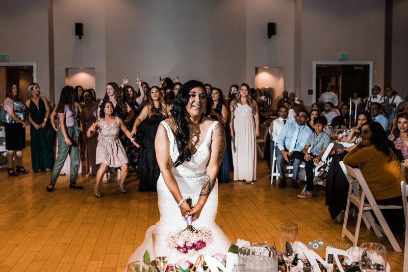 Maria & Ryan Wedding-744.jpg