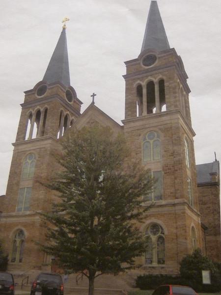 Cullman church.jpg