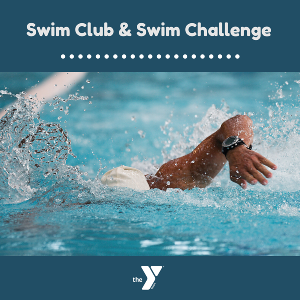 Copy of swim club & swim challenge.png