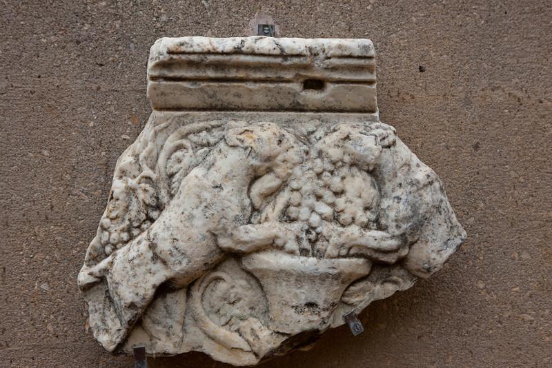 Greece-4-2-08-32975.jpg