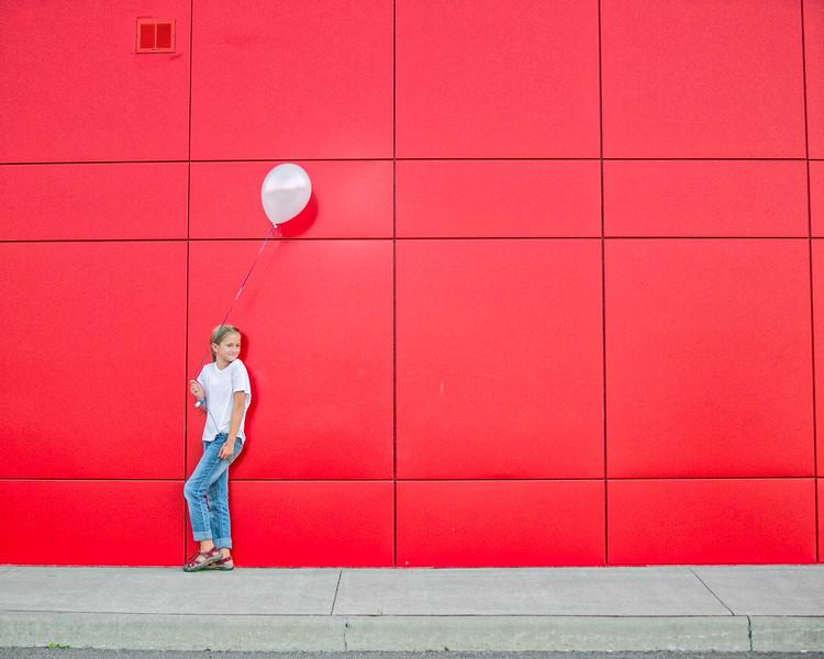 Balloons052.jpeg