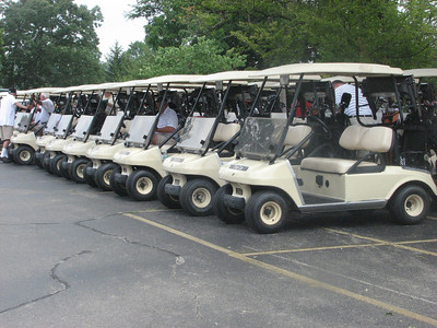 2011 Event #2 at Miami Valley CC