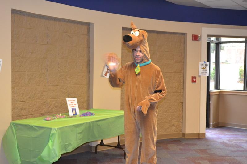 Scooby (4).jpg