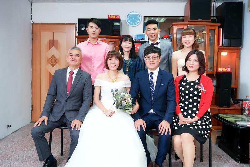 20190317-雁婷&秉鈞婚禮紀錄_201.jpg