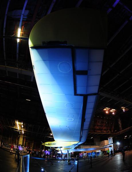 Solar_Impulse_Ronnie_Peters-16.jpg