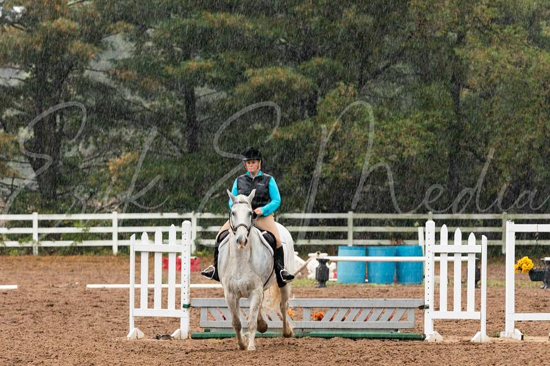 Rider 994_2Z2A6519.jpg