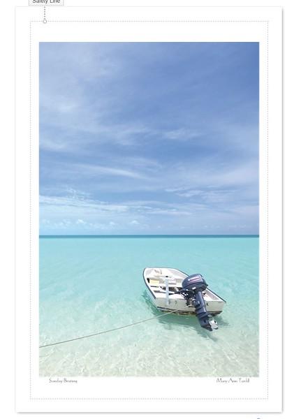 Sunday Boating.JPG image.JPG