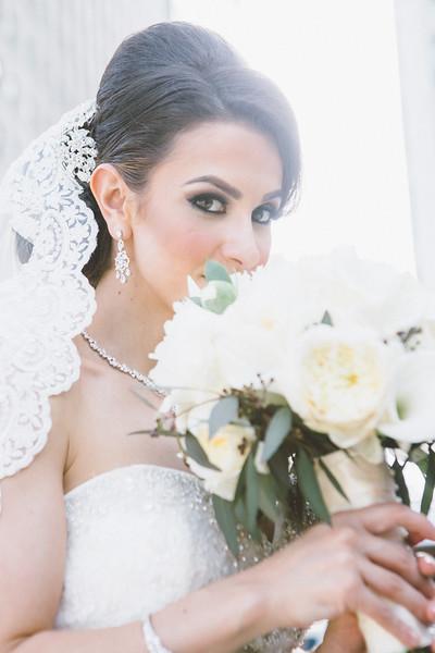 Le Cape Weddings_Sara + Abdul-487.jpg