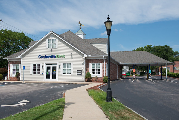 Low Res Centreville Bank, RI