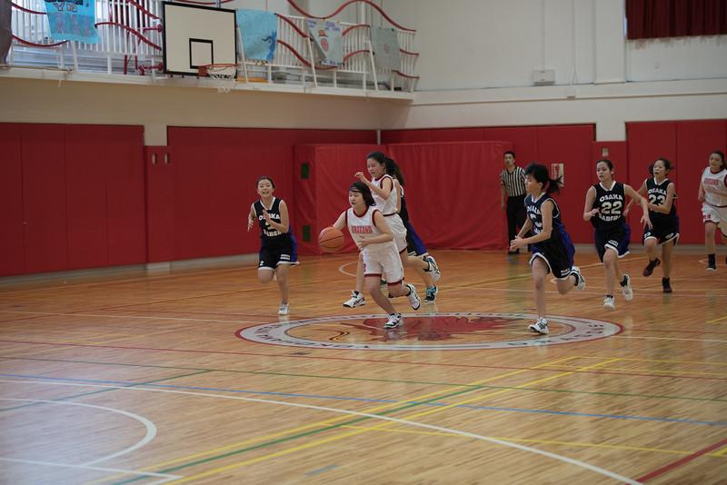 JV_Basketball_wjaa-4688.jpg