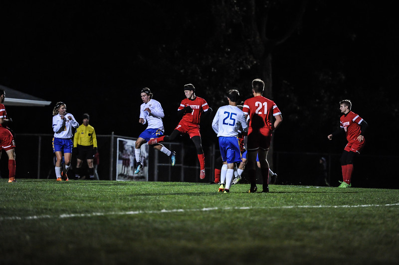 10-17-18 Bluffton HS Boys Soccer vs Lincolnview-263.jpg