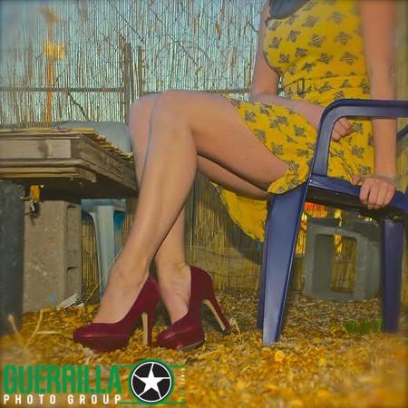 SHUTTER TONES_Ryan Martinez_Nice Legs, Shame About Her Face, The Monks.jpg