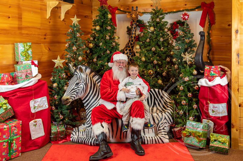 2019-12-01 Santa at the Zoo-7576.jpg