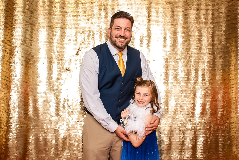 Father-Daughter PJP 2019-24.jpg