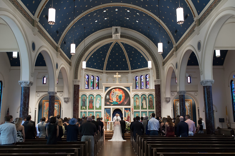 Houston Wedding Photography ~ K+S (56).jpg