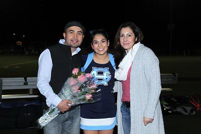 Cheer&DanceSenior families