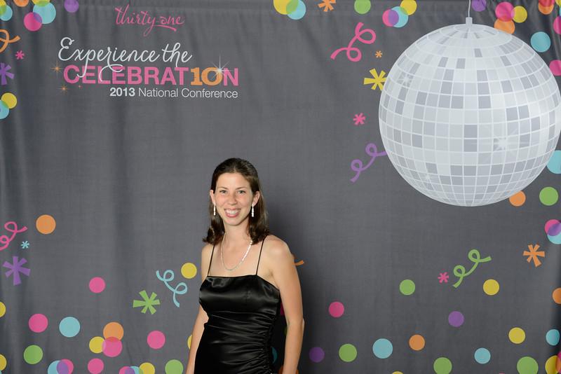 NC '13 Awards - A1-169_78746.jpg