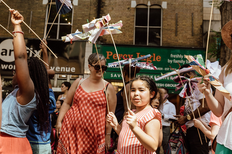 196_Parrabbola Woolwich Summer Parade by Greg Goodale.jpg