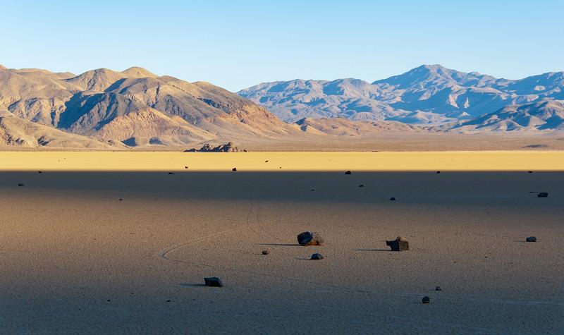 07_03_24 Death Valley 126.jpg