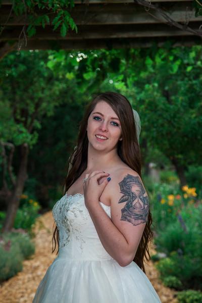 abbie-oliver-bridals-59.jpg