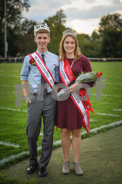 9-28-18 Bluffton HS Homecoming Court-Game-162.jpg