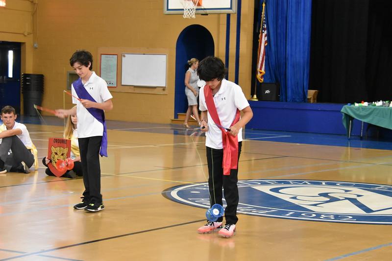 Seventh Grade Knighting Ceremony (54).JPG