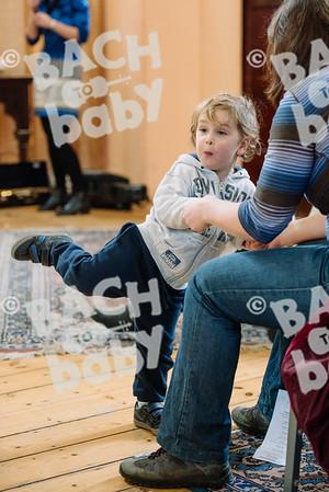 © Bach to Baby 2018_Alejandro Tamagno_Highgate_2018-03-19 011.jpg