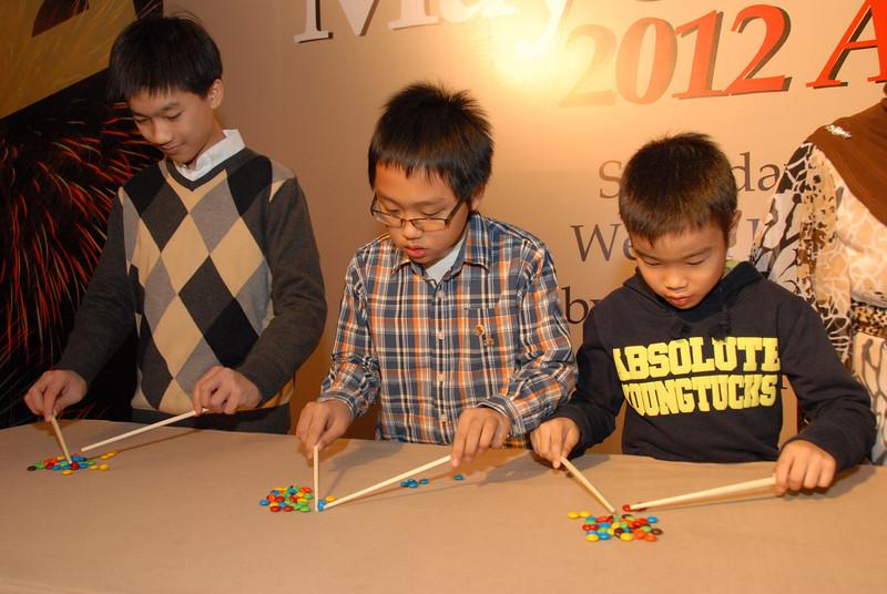 [20120107] MAYCHAM China 2012 Annual Dinner (41).JPG