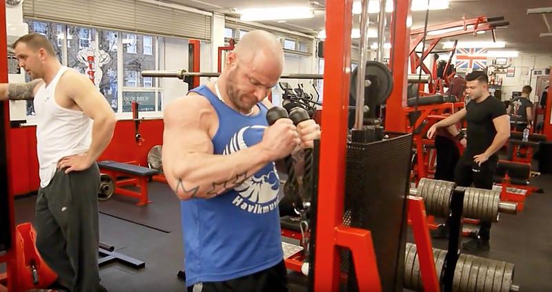 Biceps_005.jpg