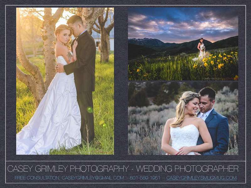 Wedding Packages 11-2015_Page_1.png