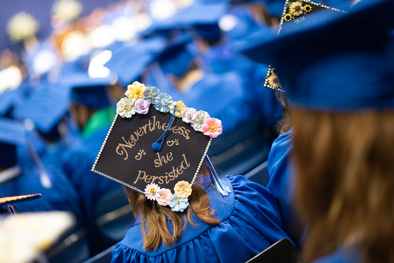 May 12, 2018 commencement -0496.jpg