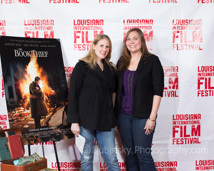 liff-book-thief-premiere-2013-dubinsky-photogrpahy-highres-8721.jpg