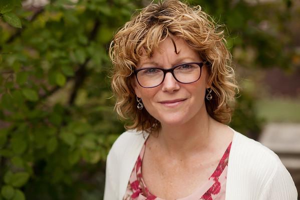 Sue Meier
