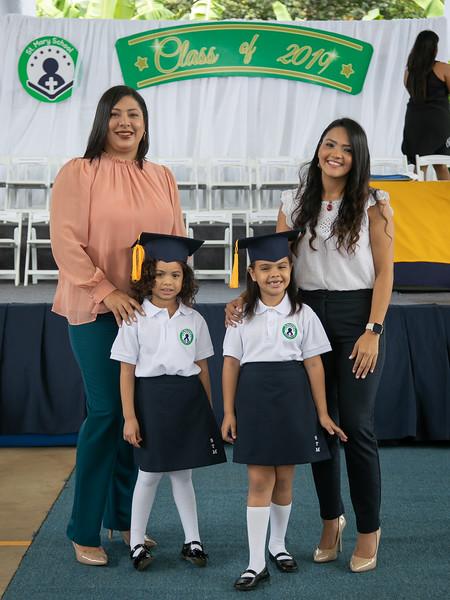 2019.11.21 - Graduación Colegio St.Mary (362).jpg