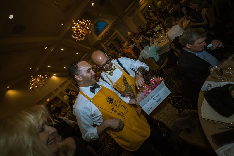 Mike Maney_Celebrity Waiter 2017-260.jpg